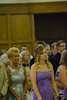 Kendralla Photography-TR7_2577