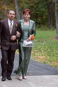 Kate & Dave_092510_0309