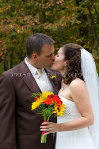Kate & Dave_092510_0635