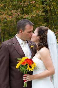 Kate & Dave_092510_0637