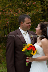 Kate & Dave_092510_0636