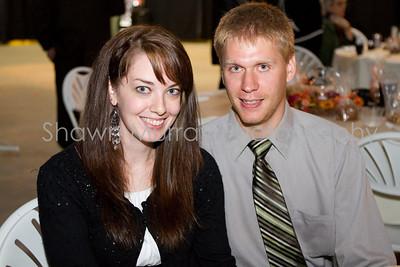 Kate & Dave_092510_0937