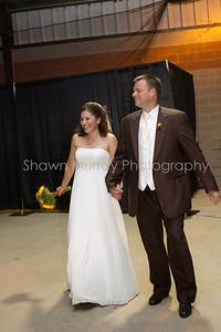 Kate & Dave_092510_0968