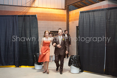 Kate & Dave_092510_0950