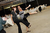 Kate & Dave_092510_2101