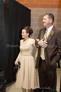 Kate & Dave_092510_0953