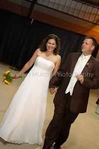 Kate & Dave_092510_0971