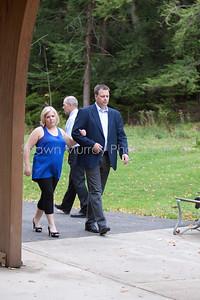 Kate & Dave_092410_011