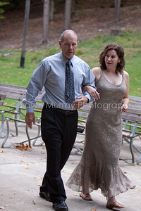 Kate & Dave_092410_024