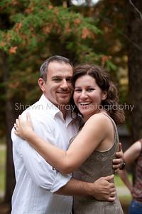 Kate & Dave_092410_040