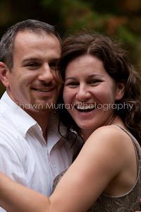 Kate & Dave_092410_041