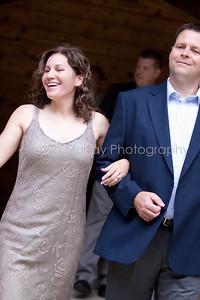 Kate & Dave_092410_033