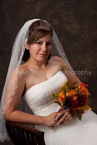 Kate's Bridal Session_091310_0050