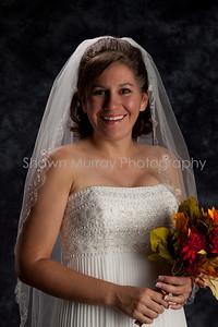 Kate's Bridal Session_091310_0012