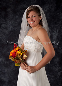 Kate's Bridal Session_091310_0024