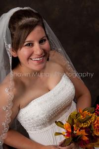 Kate's Bridal Session_091310_0043