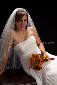 Kate's Bridal Session_091310_0071