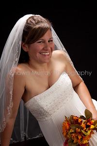 Kate's Bridal Session_091310_0084