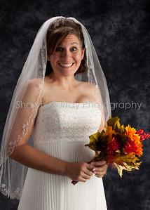 Kate's Bridal Session_091310_0016
