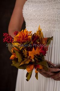 Kate's Bridal Session_091310_0065