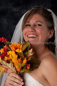 Kate's Bridal Session_091310_0027