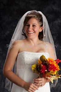 Kate's Bridal Session_091310_0017