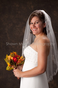 Kate's Bridal Session_091310_0059