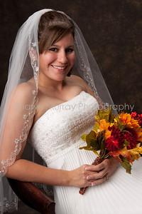 Kate's Bridal Session_091310_0032