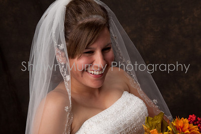 Kate's Bridal Session_091310_0036