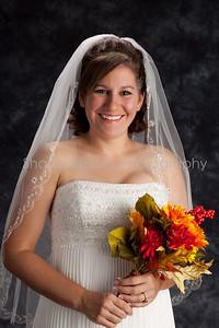 Kate's Bridal Session_091310_0018