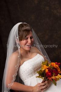 Kate's Bridal Session_091310_0038