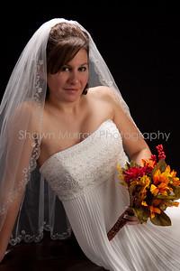 Kate's Bridal Session_091310_0070