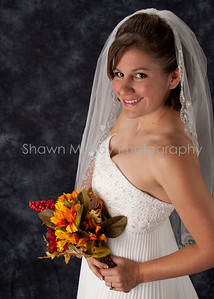 Kate's Bridal Session_091310_0026