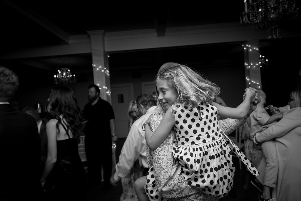 Kate & Eric (97 of 107)