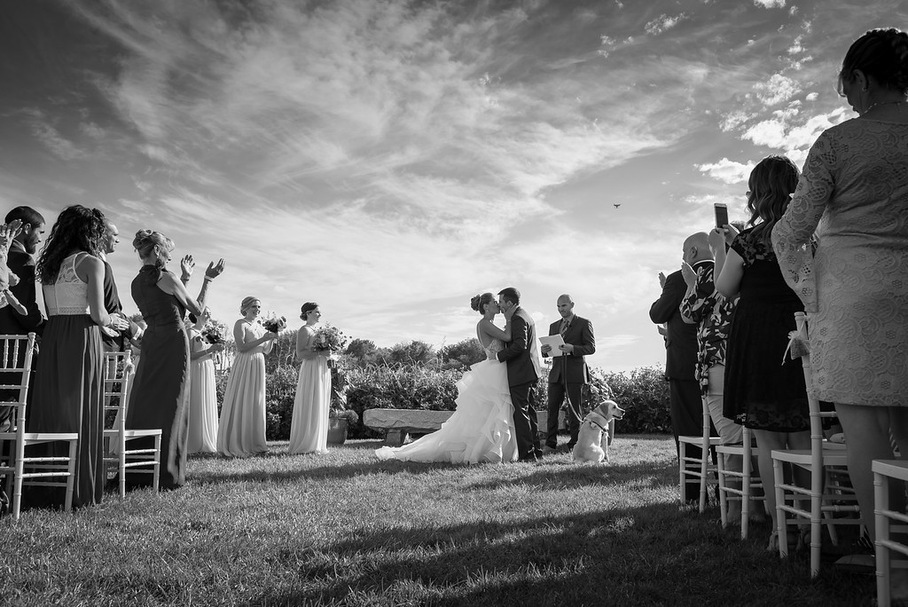 Kate & Eric (59 of 107)