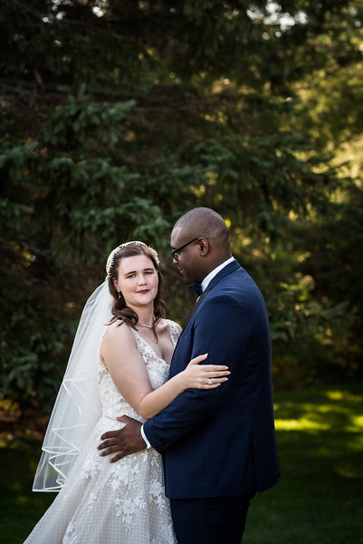 Kate & Isaiah (46 of 120)