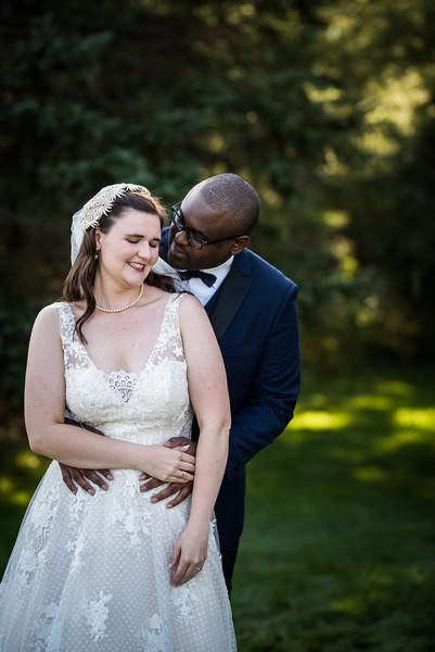 Kate & Isaiah (50 of 120)
