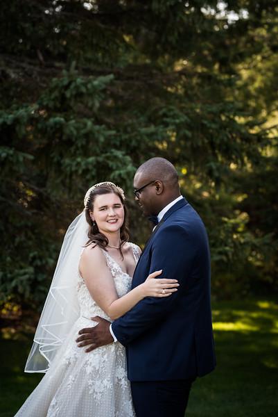 Kate & Isaiah (45 of 120)