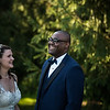 Kate & Isaiah (49 of 120)