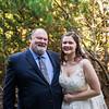 Kate & Isaiah (31 of 120)