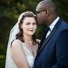 Kate & Isaiah (48 of 120)