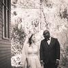 Kate & Isaiah (26 of 120)
