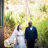 Kate & Isaiah (25 of 120)