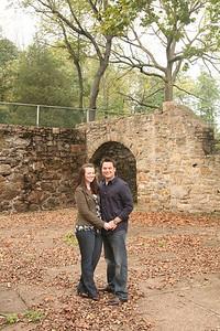 Kate & Ed Engagement 014