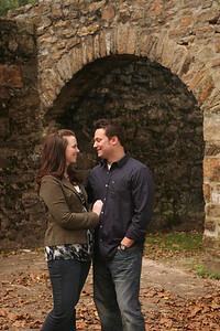 Kate & Ed Engagement 017
