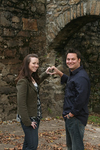 Kate & Ed Engagement 038