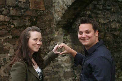 Kate & Ed Engagement 037