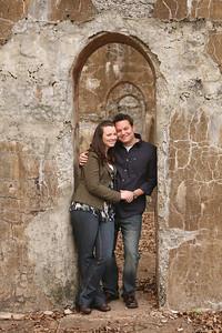 Kate & Ed Engagement 004