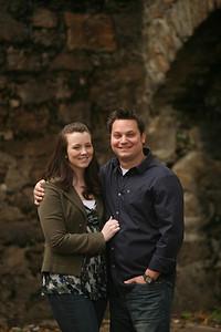 Kate & Ed Engagement 022