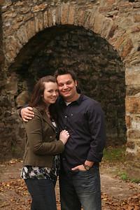 Kate & Ed Engagement 020